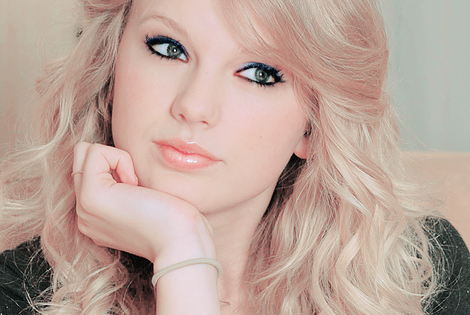 Taylor_swift_large