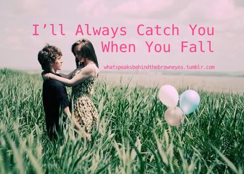 Short Cute Love Quotes For Teenagers Short Cute Quotes And Sayings
