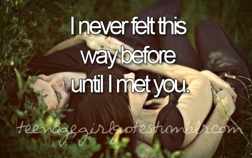 Cool Teenage Love Quotes : Sayings Wallpaper PHotos : Funny Teenage Love Quotes Funny Love Quotes ...