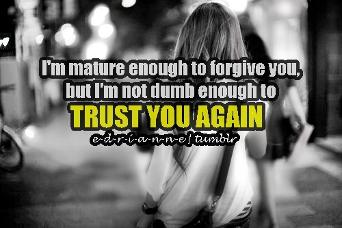 quotes pic's English-quotes-sayings-life-trust-forgive_large