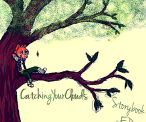 catchingyourclouds