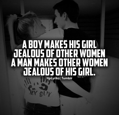 Jealousy Quotes Tumblr: 1000+ Images About Relation Ship Quotes On Pinterest