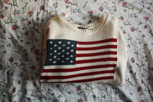 Cute-sweater-usa-favim.com-489327_large