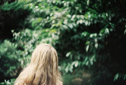 Tumblr_m4mkqpabjh1r429qho1_1280_large
