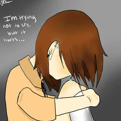 Depressed_girl_by_syra997-d4qyq6r_large