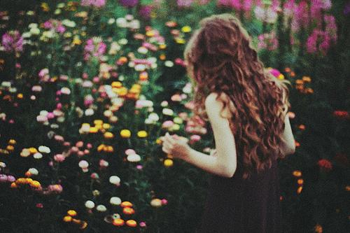 Tumblr_lyc34fxwqu1qzl7pko1_500_large