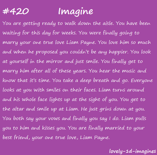 liam payne imagines | Tumblr | We Heart It