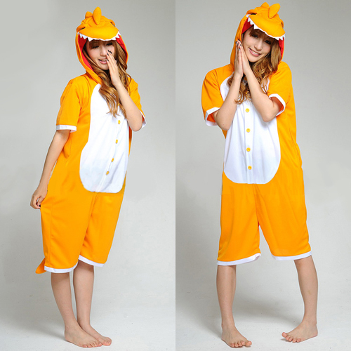 Orange-little-dinosaur-kigurumi-costume_large