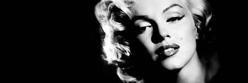 Slice_marilyn_monroe_01_large
