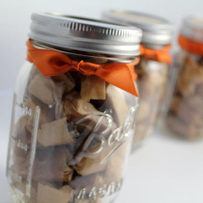 Craft Ideas  on Diy  85 Mason Jar Crafts You Will Love   The Perfect Line On We Heart