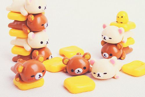 Rilakkuma-figures-game-4_large