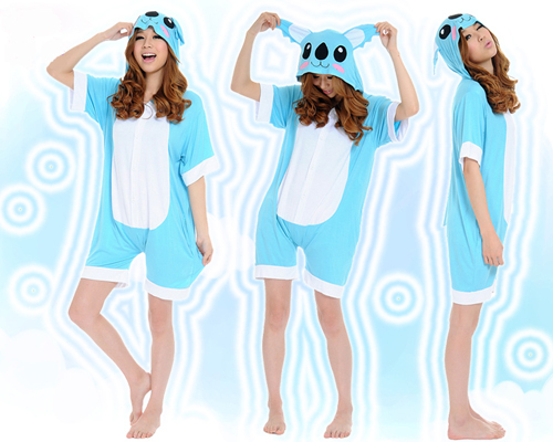 Sweet-koala-blue-white-cotton-kigurumi-costume_large