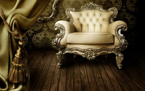 Retro-seat-style-wallpaper-2560x1600_large