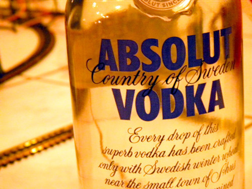Absolut-vodka-christmas-gift-favim.com-312624_large