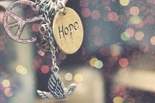 Accesoires-bijoux-hope-love-favim.com-490888_large