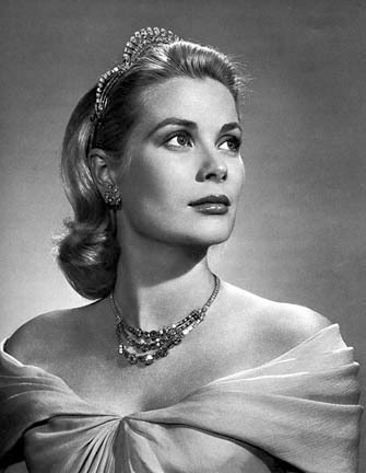 Grace-kelly-8_large