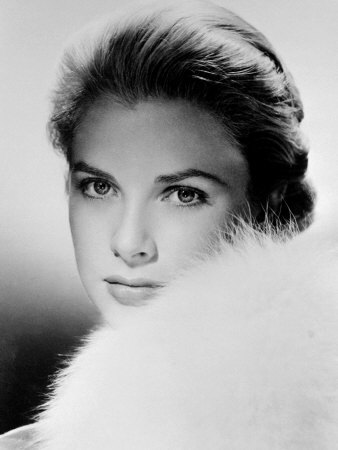 Grace-kelly-c-1950s_large