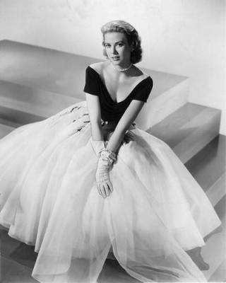 Grace_kelly_large