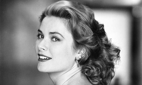 Grace-kelly-001_large