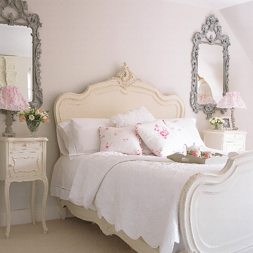 mature pink bedroom ideas on we heart it visual bookmark evelyn