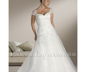 2012 wedding dress
