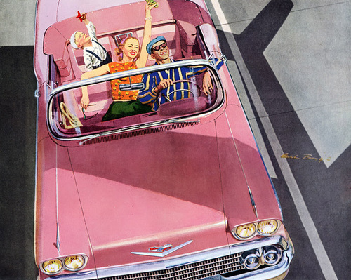 Chevrolet_1958_pink_00_large
