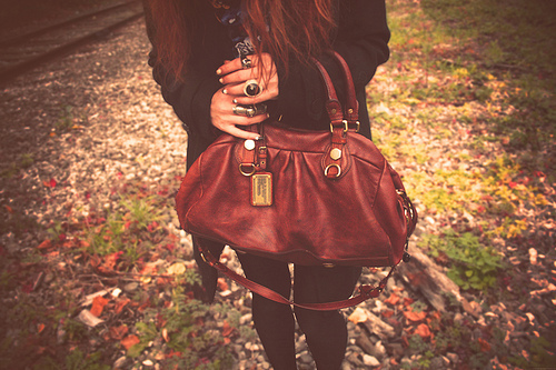 Bag-fashion-girl-photography-purse-favim.com-176004_large