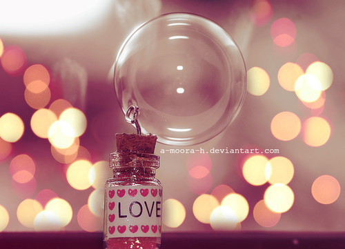 Bubbly_love_by_a_moora_h-d495nbi_large