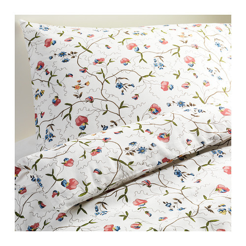 Interior Design Magazine Duvet Covers Ikea