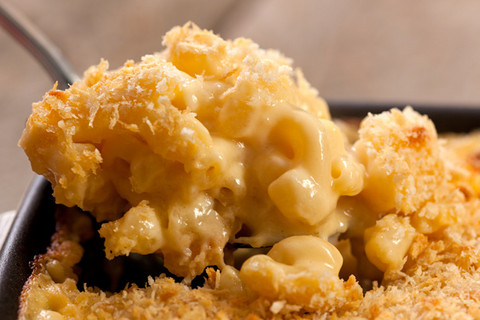 30406_recipeimage_620x413_homeroom_mac_cheese_2_large