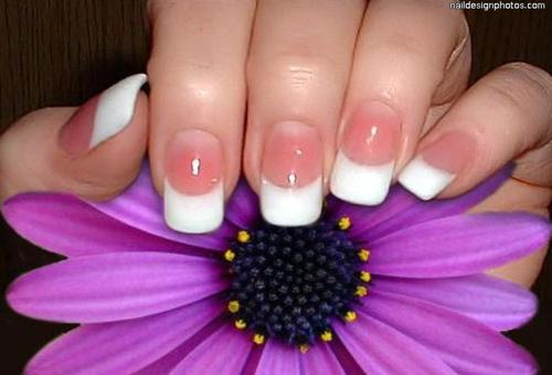 Video nail designs gallery nail art and nail design ideas nail designs video gallery nail art and nail design ideas french tip nail designs tumblr french prinsesfo Images