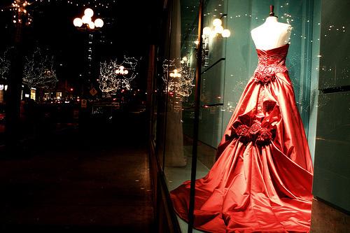 Luxury ♕ Glamour ♕ Fashion [3]