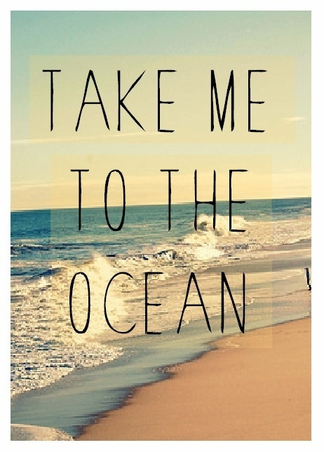 Summer-quotes-sayings-positive-ocean-beach_large