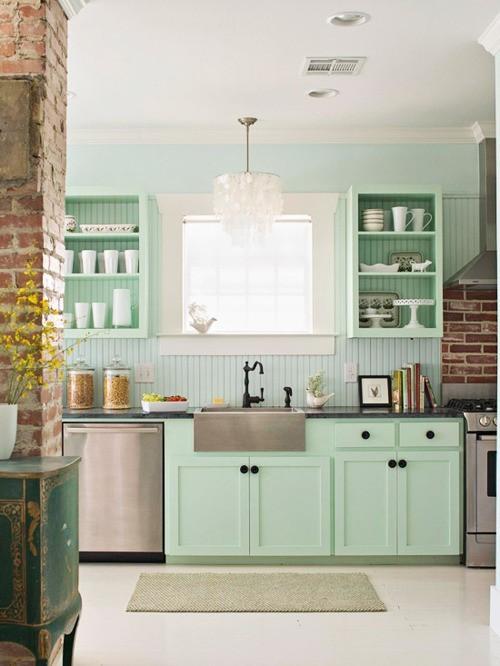 Mint_kitchen_(1)_large
