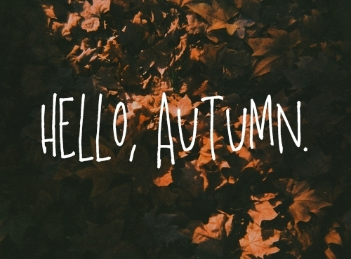 Hello-autumn_large
