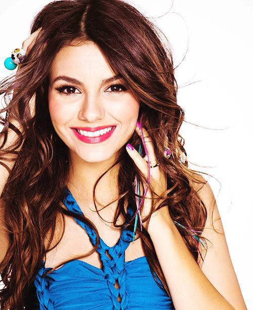 Victoria_justice_vic_png_3_large