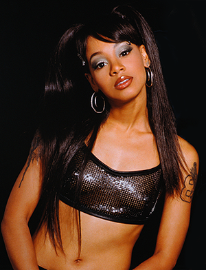 Opinion you Nude pictures of lisa lopes you tell