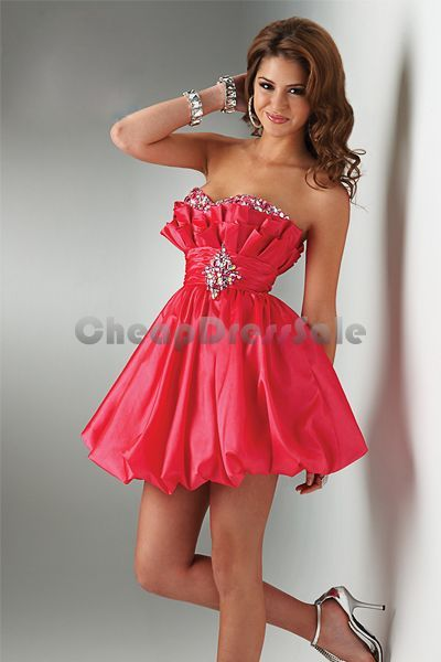 2313flirtshorthomecomingdressqas0388_large