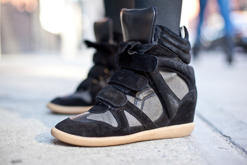 Isabel-marant-wedge-sneakers_large
