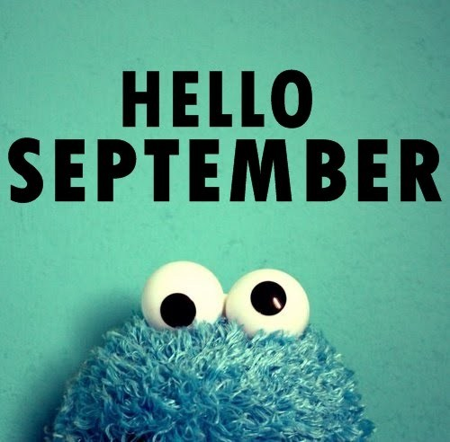 Hello_september_large