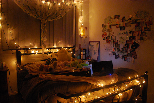 Bedroom-lights_large