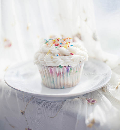 Sweet Cupcake | Flickr - Photo Sharing!
