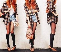 Tumblr_m9a2jyn9k31rtff84o1_250_large
