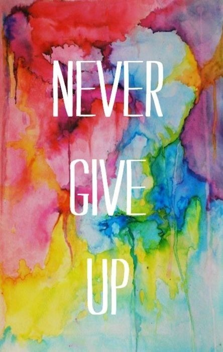 Colorful-colors-give-up-never-favim.com-493226_large