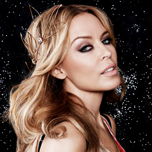Kylie Minogue Pictures (16 of 2228) – Last.fm
