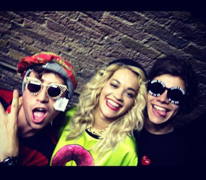 Harry-styles-rita-ora_large