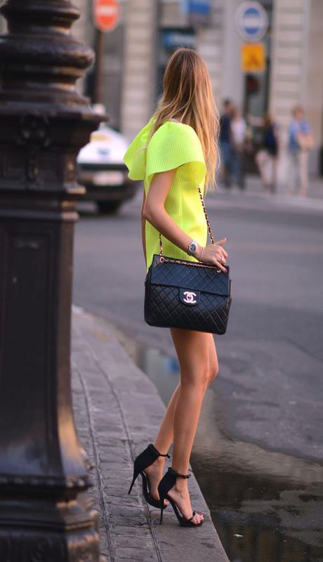 Neon-dress_large