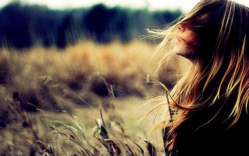 Beautiful-girl-hair-wind-favim.com-493159_large