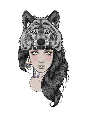 Wolf-girl_large
