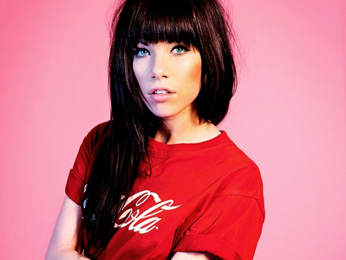 Carly_rae_jepsen_kiss_png_large